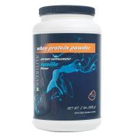 安利能量乳清蛋白粉(美国 908g 帮助肌肉生长 预防疲劳)