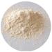纽崔莱蛋白质粉