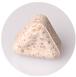 纽崔莱卵磷脂维生素E嚼片