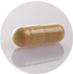 纽崔莱葡萄籽抗氧化剂