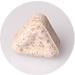 安利卵磷脂维生素E片