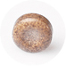 安利铁质叶酸片