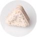安利卵磷脂维生素E
