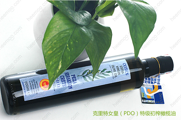 女皇特级初榨橄榄油(1米工程)_03.jpg