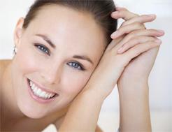 加速皮肤老化的恶习