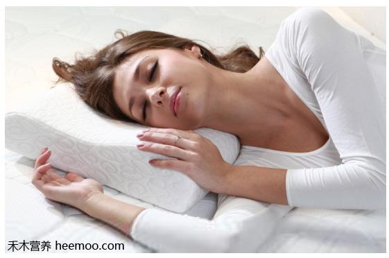 如何改善睡眠