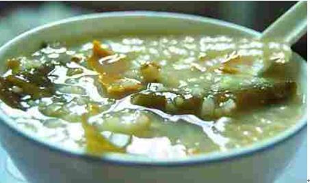 绿豆海带粥.jpg