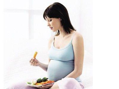 备孕为什么要吃叶酸.jpg