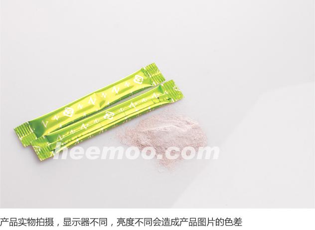 乳酸菌包_14.jpg