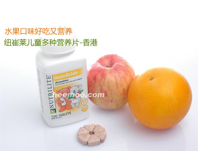 儿童多种营养片——香港_06.jpg