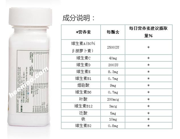 儿童多种营养片——香港_11.jpg